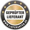 Mexiko-Fliesen.de Kuipers & Luebben GbR - Haselünne - Händler, Importeur, Exporteur