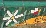 Blumenkasten Detail 02