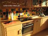 Küchenspiegel 03