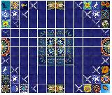 Vorschlag Tisch blau 01