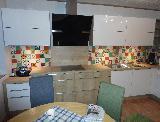 Küche in Schüttorf 2