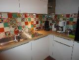 Küche in Schüttorf