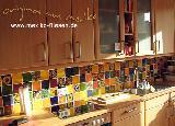 Küchenspiegel 02