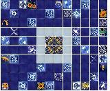 Vorschlag Tisch blau 02
