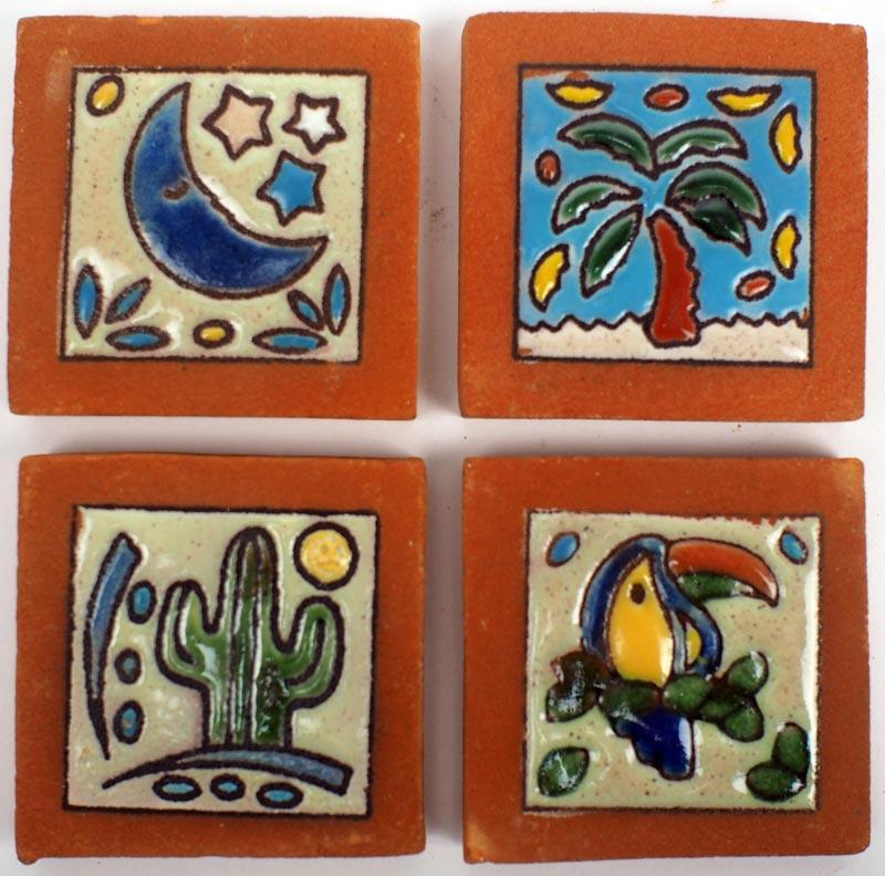 Unsere Restposten Kategorie Im MexikoFliesen Shop - Fliesen restposten 15x15