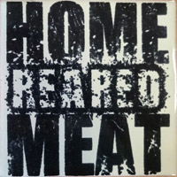 Logo-1002 - Bandfliese - Home Reared Meat