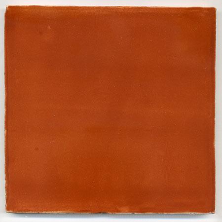 Unsere Bunte X Fliesen Kategorie Im MexikoFliesen Shop - Bodenfliesen 15x15 rot